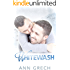 Whitewash (Unexpected Book 3)