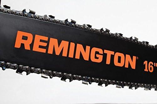 Remington RM4216 featured image 4