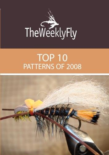 the-top-10-patterns-of-2008