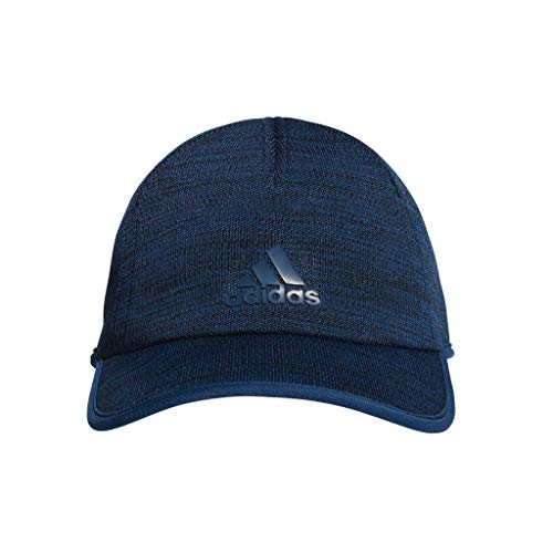 Buy adidas climacool women cap