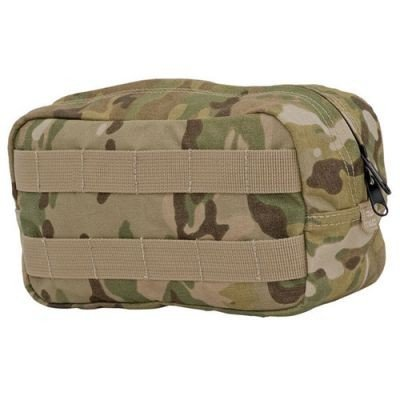 Valken V-TAC Zipper Tasche V-Cam