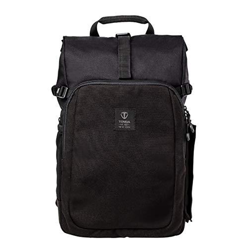 Tenba Fulton 14L Backpack (637-723)