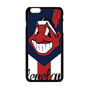 Cleveland Fashion Comstom Plastic case cover For LG G2