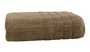 Amazon Com Luxury Bath Towel Made In The Usa With 100
