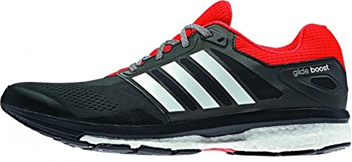 adidas Supernova Shoes Orange Running 7 Men's Glide rnrP8aqwZ