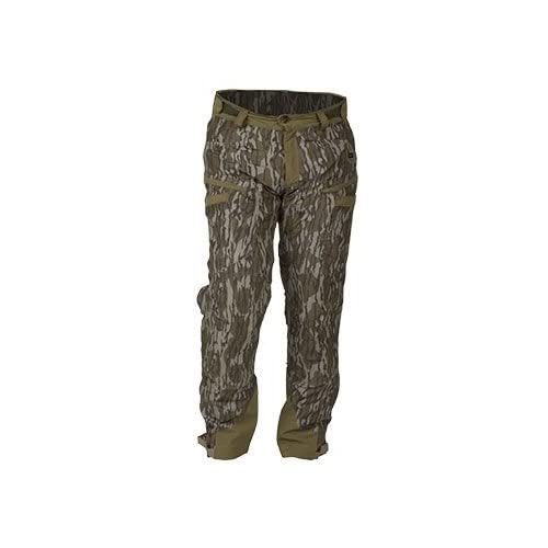 Image of Banded B1020001-BL-XLT LW Hunting Pant Bottomland X-Larget Hunting Gear Field Dressing Accessories