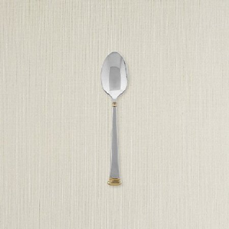 Eternal Place Spoon - 4
