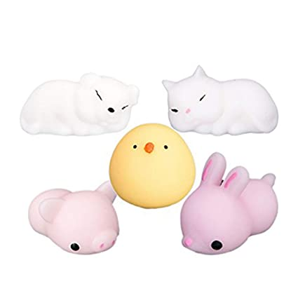 Luggage & Bags Mini Small Cloud Soft Slow Rising Squeeze Press Slow Rising Phone Strap Bread Cake Kid Healing Toy Bag Accessories Cute