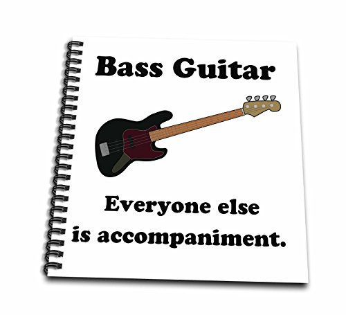 Db Bass - 8