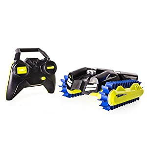Air Hogs, Thunder Trax RC Vehicle, 2.4 GHZ