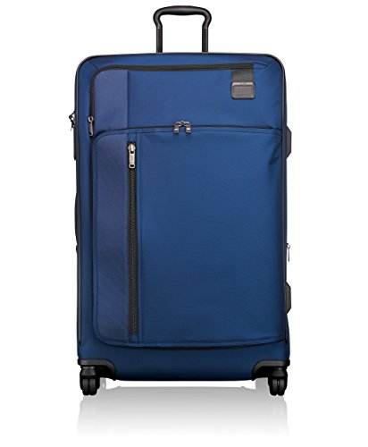 Tumi Merge Extended Trip Expandable Packing Case, Ocean (Trip Packing Case)