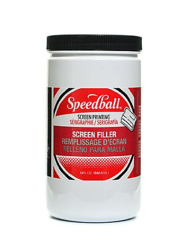 speedball-4570-non-toxic-water-soluble-screen-filler-32-oz-bottle-68-height-36-width-36-length