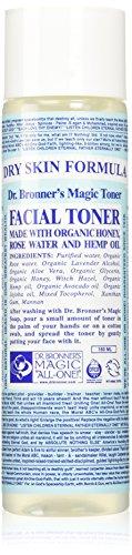 japan-health-and-personal-care-magic-toner-150ml-af27