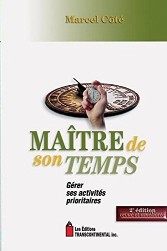 maitre-de-son-temps