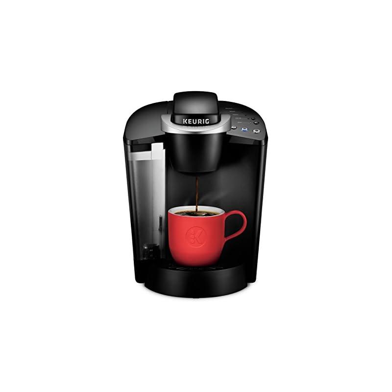 keurig-k55-k-classic-coffee-maker