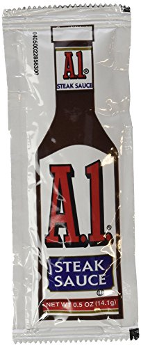 a1-steak-sauce-200-count