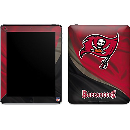 college football ipad case - 3