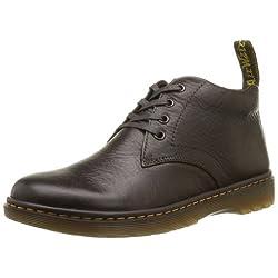 Dr. Martens Men's Barnie Boot