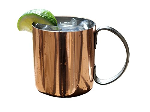 copper-plated-stainless-steel-mug-for-moscow-mules