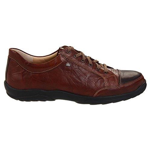 finn comfort mens shoes - 9