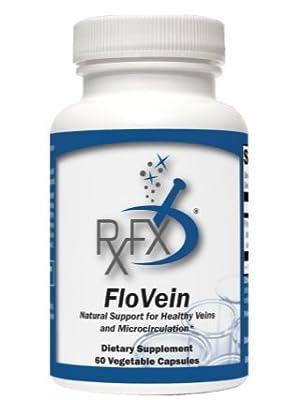 FloVein