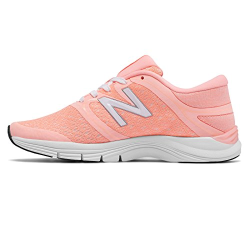 New Balance Wx711cm2 - Zapatillas de Running Mujer Bleached sunrise