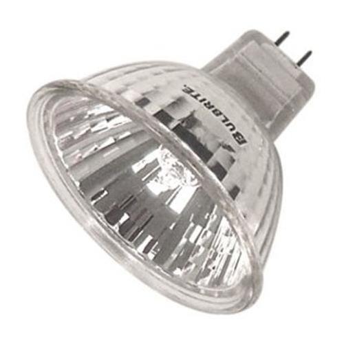Lamp EYF Spot 75w 12v