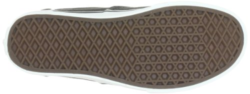 Vans U LPE VRRR7H4 Unisex-Erwachsene Sneaker Grün ((Camo Jaquard))