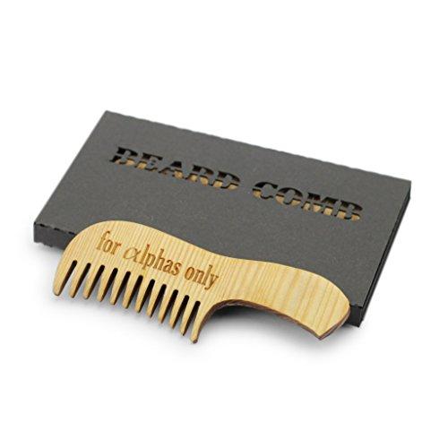 AP-Donovan-Wooden-Beard-comb