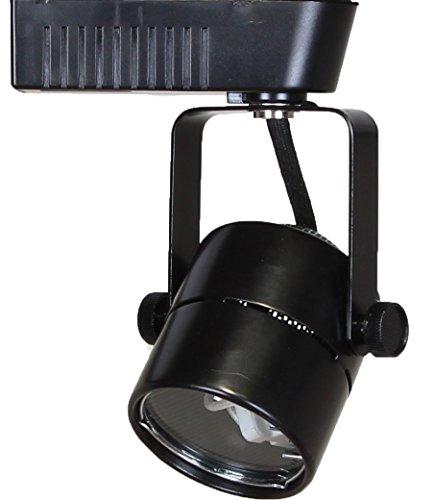 Direct Lighting 50010 Cylinder Voltage Lighting