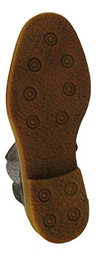 Legero Chelseaboot 00865-94 Stone