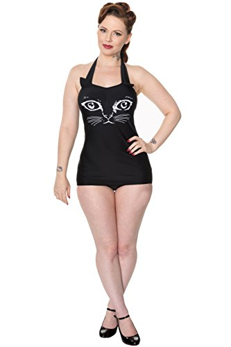 Banne (Uk Swimming Costumes)