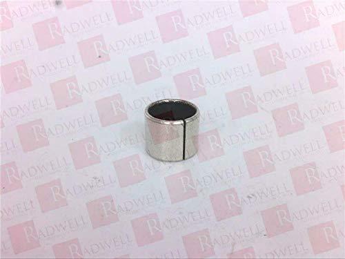 (NEW NO BOX) GARLOCK KLOZURE MB1010DU / MB1010DU -  Manufacturer