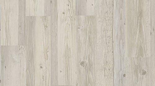 Gerflor senso nautic ceruse blanc vs vinyl laminate floor tiles