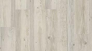 was ist besser vinyl oder laminat mit klick vinyl laminatauf dem holzweg with was ist besser. Black Bedroom Furniture Sets. Home Design Ideas