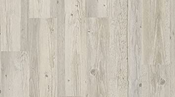 Fußbodenbelag Laminat ~ Gerflor senso nautic ceruse blanc vs vinyl laminat fußbodenbelag