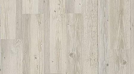 Fußbodenbelag ~ Gerflor senso nautic ceruse blanc vs vinyl laminat fußbodenbelag