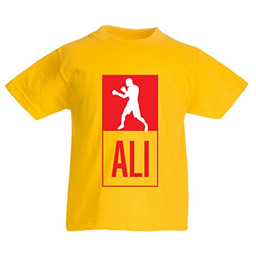 t-shirts-for-kids-boxing-gear-in-fight-style-for-training-sports-exercise-running-gym-clothes-14-15-