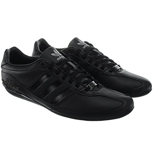 competitive price 8b2a8 a13c3 new zealand adidas porsche typ 64 grau 171ad 2a8ce