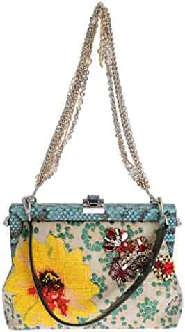 Shopping Multi - Top Brands - Handbags   Wallets - Women - Clothing ... 63af214872325
