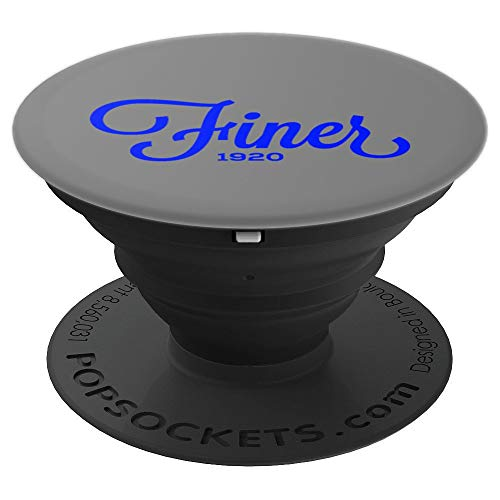 - So Sweet - Principles Shirt 1920 Scholarship Zetas Z Phi - PopSockets Grip and Stand for Phones and Tablets