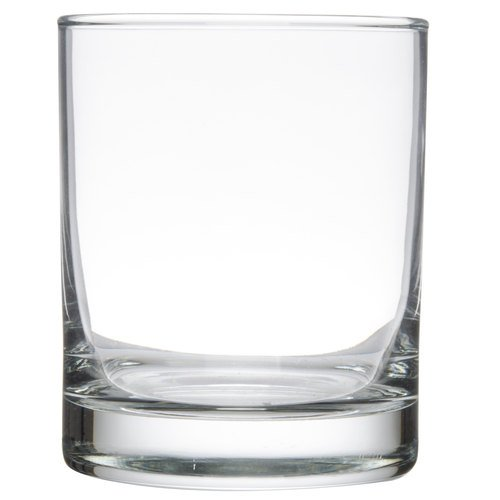 (Libbey Glassware 2328 Lexington Old Fashioned Glass, 7 oz.-34 oz. (Pack of 36))