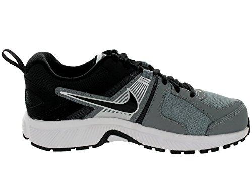 Nike Dart 10 (GS) - scarpa sportiva da ragazzo