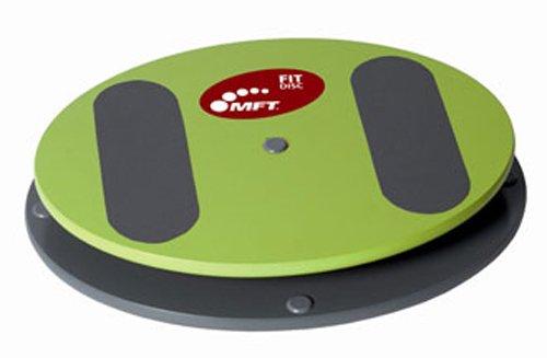 MFT Fit Disc bei amazon kaufen
