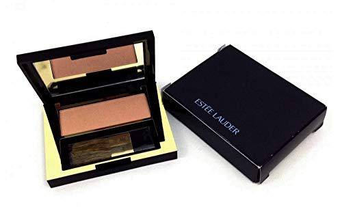 Estee Lauder Pure Color Envy Sculpting Limited Edition Blush •• 27 Luminizer ()