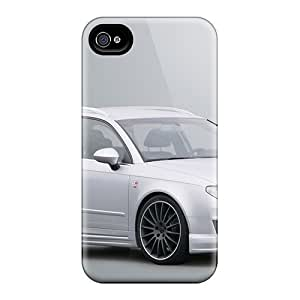 [Jjp23668aYyB]premium Phone Cases For Iphone 6/ Je Design Seat Exeo St '2009 Cases Covers