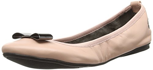 Butterfly-Twists-Womens-Chloe-Ballet-Flat