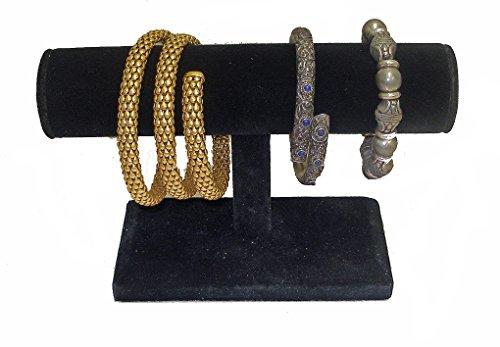 Dial Industries Bracelet ()