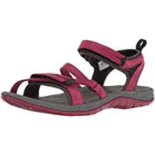 Merrell Women's Siren Strap Q2 Athletic Sandal