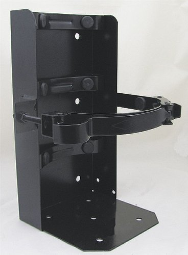 810 heavy duty vehicle bracket